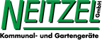 Logo von Neitzel GmbH