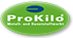 Logo von ProKilo Metall- und Kunststoffmarkt Berlin