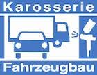 Logo von Weiss Lackierung