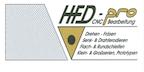 Logo von HFD-pro Inh. Frank Heselich