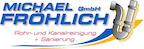 Logo von Michael Fröhlich GmbH