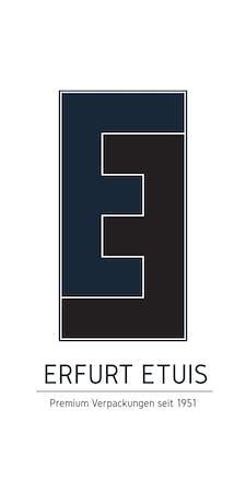 Logo von Erfurt Etuis Inh. Anneliese Erfurt