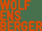 Logo von J.E. Wolfensberger AG
