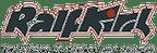 Logo von Ralf Kirch