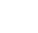 Logo von Schabauer Spedition und Kurier e.K.