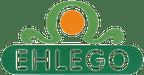 Logo von EHLEGO Landhof GmbH