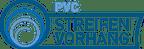 Logo von PVC Streifen Shop - Inh. Michael Juels