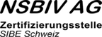 Logo von NSBIV AG