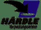 Logo von W. Härdle Verpackungsservice