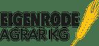 Logo von Eigenrode Agrar KG