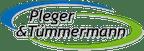 Logo von Pleger & Tümmermann GmbH