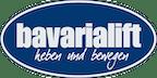 Logo von Bavarialift GmbH