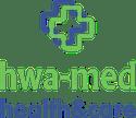 Logo von Hwa Handels- und Vertriebs GmbH