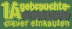 Logo von CPM Europa GmbH