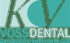 Logo von Klaus Voss Zahnärztliche Instrumente GbR