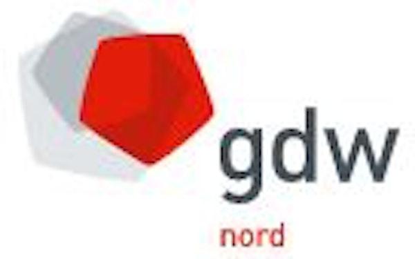 Logo von GDW-Nord e.G.