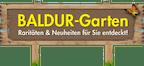 Logo von Baldur-Garten GmbH