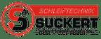 Logo von Schleiftechnik Suckert Inh. Heiko Suckert