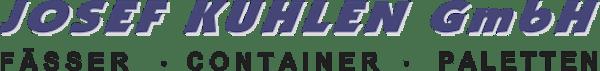 Logo von Josef Kuhlen GmbH
