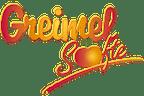 Logo von Getränkemarkt Greimel Kelterei Gregor Greimel