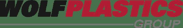 Logo von Wolf Plastics Verpackungen GmbH