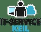Logo von IT-Service Keil