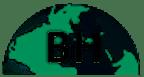 Logo von BH-Befestigungshandel Inga Kleist