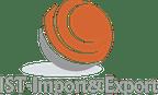 Logo von IST - Import & Export