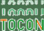 Logo von TOCON Engineering GmbH