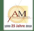 Logo von Karim Fadel