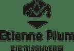 Logo von Die Tischlerei Inh. Etienne Plum