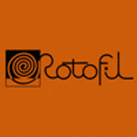 Logo von ROTOFIL