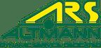 Logo von ARS Altmann AG