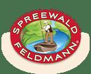 Logo von Spreewald-Feldmann GmbH & Co. KG