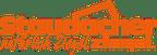 Logo von Ziegelwerk Otto Staudacher GmbH & Co. KG