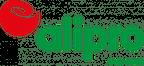 Logo von Alipro AG