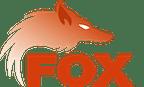Logo von Fox Computers – Webdesign & Development Inh.: Michael Fuchs
