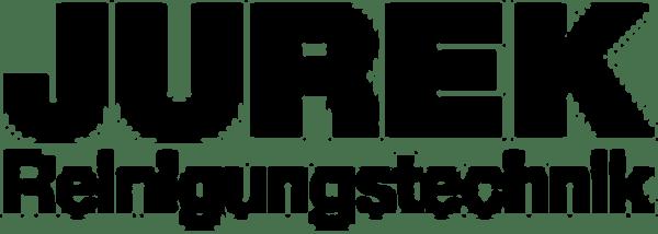 Logo von JUREK Reinigungstechnik