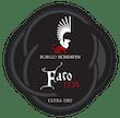 Logo von PROSECCO FATO 1734