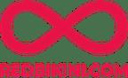 Logo von redbikini design
