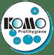 Logo von Kopetzky & Moritz OG