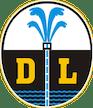 Logo von Dirk Lüneborg Brunnenbau