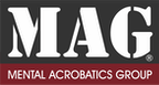 Logo von MAG Mental Acrobatics Group Richard Novy