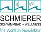 Logo von SHS Schmierer GmbH
