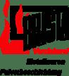 Logo von Franz Brinkmann GmbH Metallwaren / Verzinkerei / Pulverbeschichtung
