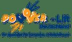 Logo von Power-Lift Deutschland GmbH