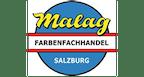 Logo von Manfred Wiemers Malerei Ges.m.b.H.