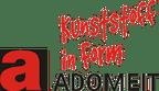 Logo von Adomeit Kunststoffe GmbH & Co.KG