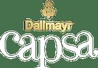 Logo von Dallmayr Automatenservice GmbH