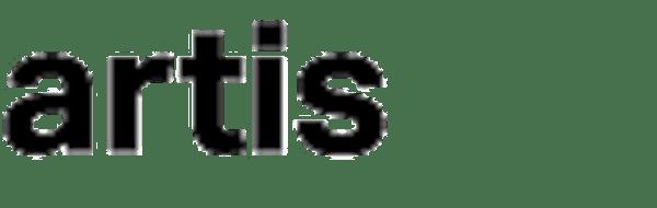 Logo von Artis GmbH